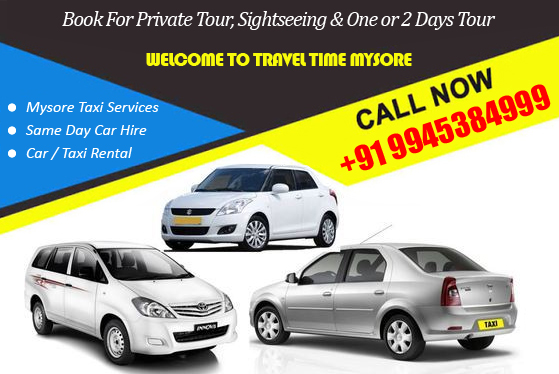 Book For Private Tour, Sightseeing & One or 2 Days Tour